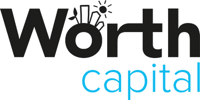 Worth Capital