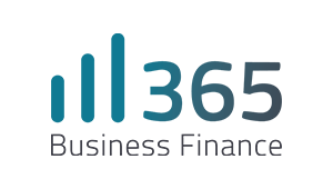 365 business