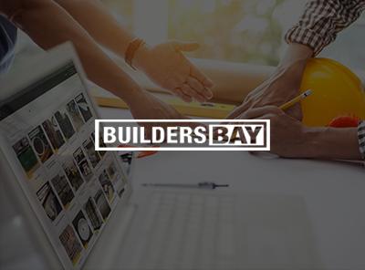 Builders Bay