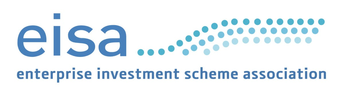 EISA Entreprise Investment scheme Association