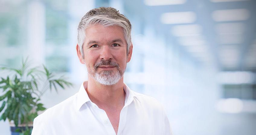 Winning the Start-Up Series – Matt Oldham, Unizest