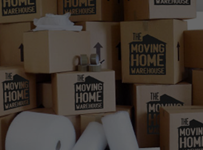 Moving Home Warehouse