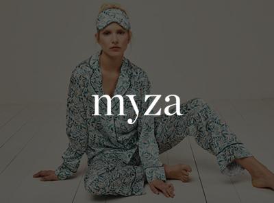 Myza-tile-front