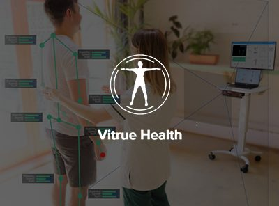 Vitrue Health