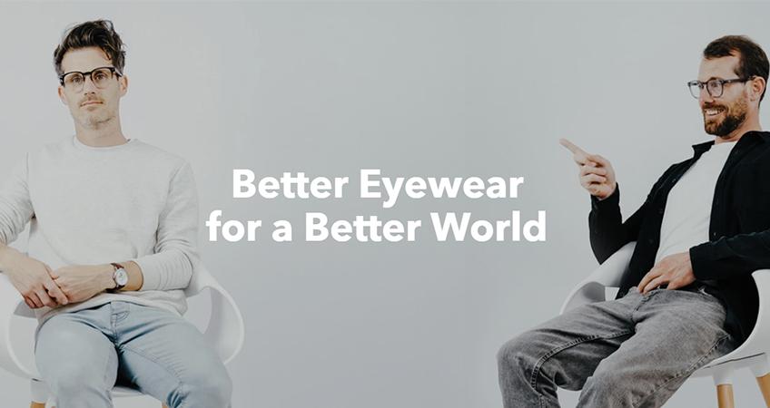 Bird Eyewear – Our Next Funding Round