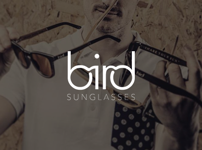 Bird Sunglasses