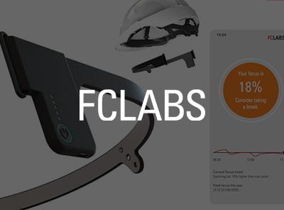 FC Laboratories