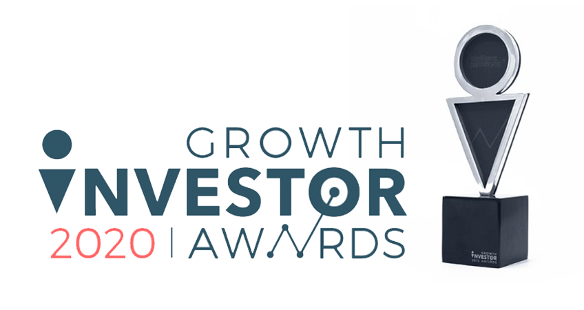 Getting involved – Growth Investor Awards 2020