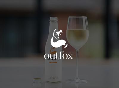 outfox-tile-front2