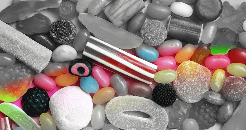 Blog by Matthew Cushen for investors: The impact of portfolio investing pick and mix