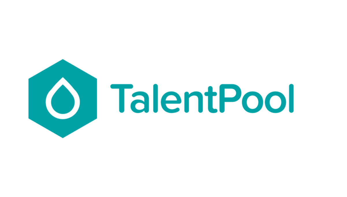 TalentPool - Worth Capital partner for startups
