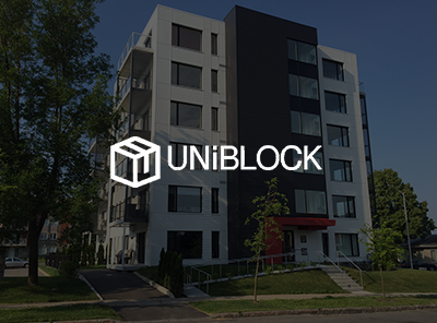 UniBlock
