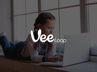 Vee Loop