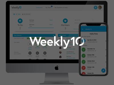 Weekly 10